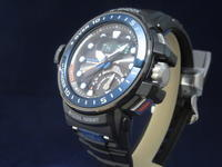 G-SHOCK 海仕様モデル - 熊本 時計の大橋 オフィシャルブログ