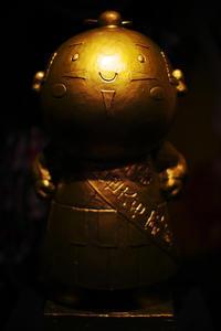 浜松出世の館 - 笑顔が一番