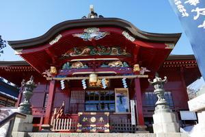 御岳山 - 昴の写真日記