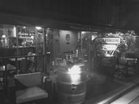 神楽坂でディナー - ハッピーテーブル