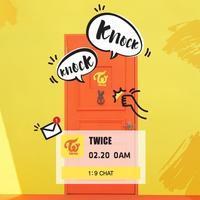 """TWICE、2月20日にカムバック確定!""""4連続ヒット""""なるか - Niconico Paradise!"""