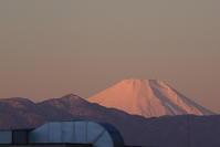 富士山 - i feel fine