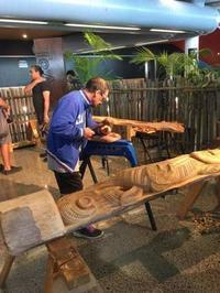 Waitangi Day!!!☆2017☆ - ニュージーランド留学とワーホリな情報