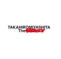 TAKAHIROMIYASHITATheSoloIst 2017 S/S START. - archivist BLOG