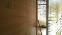 らくがき - 神奈川県小田原市の工務店。湘南・箱根を中心に建築家と協働する安池建設工業のインフォメーション