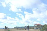 春の夢。 - Yuruyuru Photograph