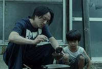 2017年、ベルリン映画祭の日本映画ラインナップ、揃い踏み! - berlinbaublog