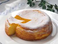 明日スイーツの出張販売いたします! (パン・スイーツ部門) - 『小さなお菓子屋さん keimin 』の焼き焼き毎日