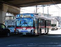 TA1649 - 東急バスギャラリー 別館