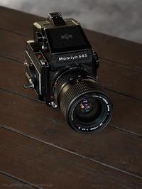 M645 *2 - M2_pictlog