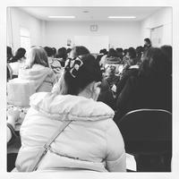 3/29 岐阜ママズフェスタ2017 - Rocinante* BLOG