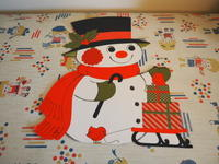 Vintage紙物@東スリフト巡り戦利品 - 気ままなLAヴィンテージ生活