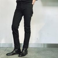 TAKAHIROMIYASHITATheSoloIst lone star basic skiny jean. - archivist BLOG