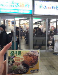 SHINee World 2017 〜FIVE〜福井セトリ! - おはけねこ 外国探訪