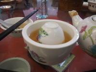 2017 香港・タイ旅 朝食は「蓮香居」 Lin Heung Kui で飲茶を - ルーシュの花仕事