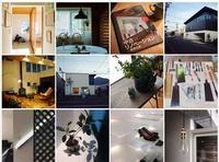 【住宅という「身近な創造」体感をweb拡散】 - 性能とデザイン いい家大研究