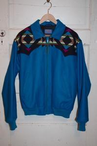 ¥17800〜¥19800のジャケット。 - KORDS Clothier