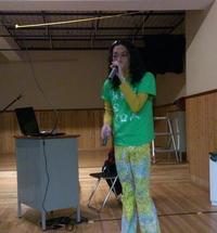 「プレーパークをもっと楽しむ会」をあさひこ幼稚園で開催しました。 - とよプレ日記