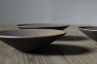 赤鋼鉢 - 器・UTSUWA&陶芸blog