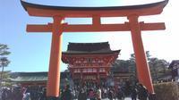 京都に居ます - 好きな写真と旅とビールと