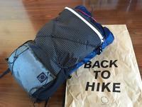 山と道 MINI Custom Edition - 登ったり、漕いだり。