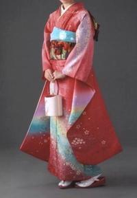 振袖・袴のレンタル - 暮らしと貸衣装