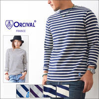 ORCIVAL [オーチバル・オーシバル] VASQUE BORDER [B211] MEN'S/LADY'S - refalt   ...   kamp temps