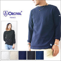 ORCIVAL [オーチバル・オーシバル] VASQUE SOLID [B211] MEN'S/LADY'S - refalt   ...   kamp temps
