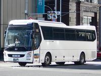 株式会社 日栄 和泉230く1188 - 注文の多い、撮影者のBLOG