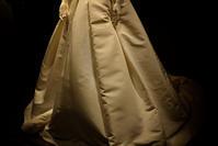 Wedding Dress - Wayside Photos  ☆道端ふぉと☆