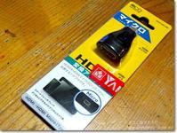 【え】HDMIマイクロ:えいちでぃーあいまいくろ - ネコニ☆マタタビ