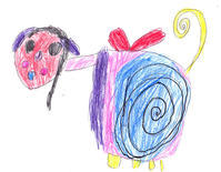 かなりの久々すぎて、ログインできてうれしい - Sekky  BLOG 子育て時々、絵とかデザイン