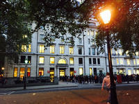 LSEに合格するには?~How to get into LSE~ - ロンドンLSE留学日記