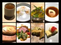 424、  TTOAHIS - KRRK mama@福岡 の外食日記