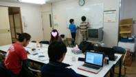 2月の月例会議 - ぐんま少年少女センターofficialブログ
