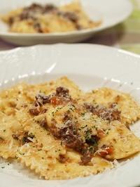 【参加者募集】2月のイタリア家庭料理クラスのご案内 - シニョーラKAYOのイタリアンな生活