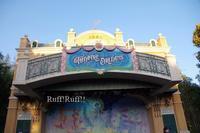 [写真のみ]ミニーオーミニー - Ruff!Ruff!! -Pluto☆Love-