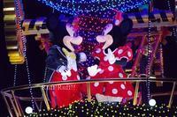 [写真のみ]エレクトリカルパレード - Ruff!Ruff!! -Pluto☆Love-
