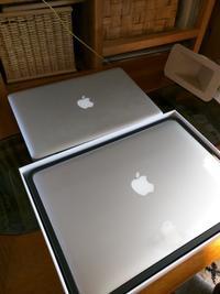 macbook air 13 開封の儀 家電の買い方 - スクール809 熊本県荒尾市の個別指導の学習塾です