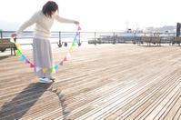 立春 - 虹のいろ