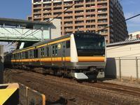 JR東日本(立川→川崎) - バスマニア Bus Mania.JP