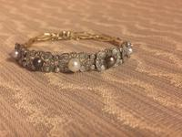 My Basic jewelry - cloister of the beauty