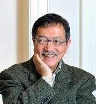 池澤 夏樹氏「終わりと始まり」 - 心紋様