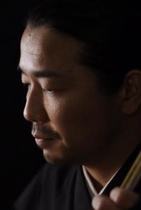 安田 勝竜 の 世界 - 《 磯 良 の 海 》