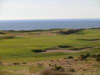 ゴルフ - 陽だまりを求めて、、