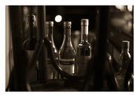 Bottles - VELFIO