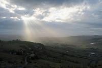 明日開始ディーパク・チョープライタリア語・英語版瞑想講座、21日間オンライン無料 - ペルージャ イタリア語・日本語教師 なおこのブログ - Fotoblog da Perugia