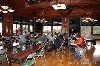 認定ウオーキング指導員 講習会 - 北九州ウオーキング協会