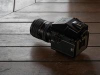 M645 *3 - M2_pictlog