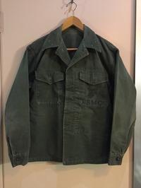 2月8日(水)大阪店ヴィンテージ&スーペリア入荷!!#3 VintageMilitary Part2!WWII~50's!! - magnets vintage clothing コダワリがある大人の為に。